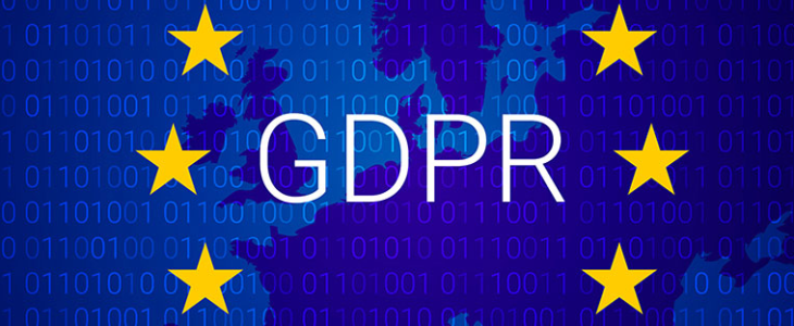 GDPR laws improve online security and privacy