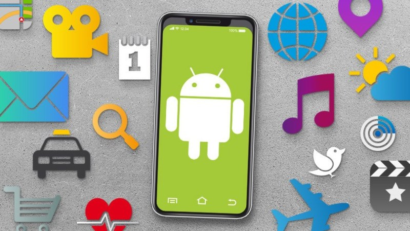 10 Ways to Track Android Cell Phone