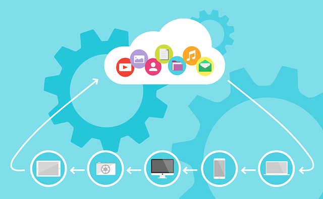 5 Things That Will Change How You Approach Cloud Computing