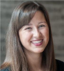 Ashley Rosa: Ashley Rosa is a freelance writer and blogger.