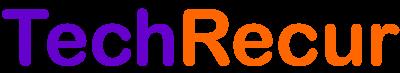 TechRecur