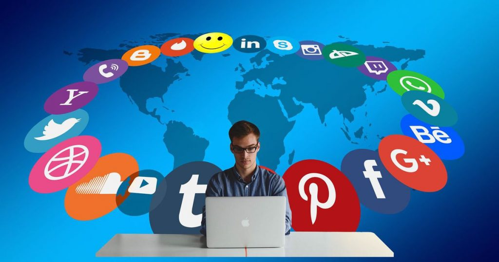 Learn How to Make More Money with Social Media Marketing
