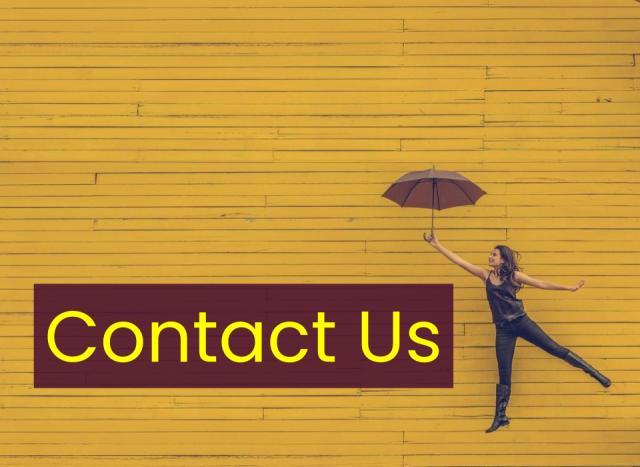 Accept guest posts please contact us at info a(t) techrecur (dot) com