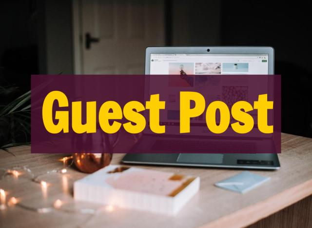 Free Guest Posting services worldwide