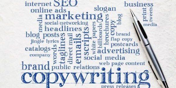The Art Of CopyWriting
