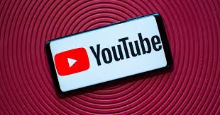 C:\Users\Naysa\Desktop\How to Add YouTube Videos on Blogs and Websites\How to Add YouTube Videos on Blogs and Websites