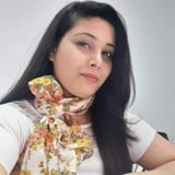 Neha Singh is the Founder & CEO of Securium Solutions