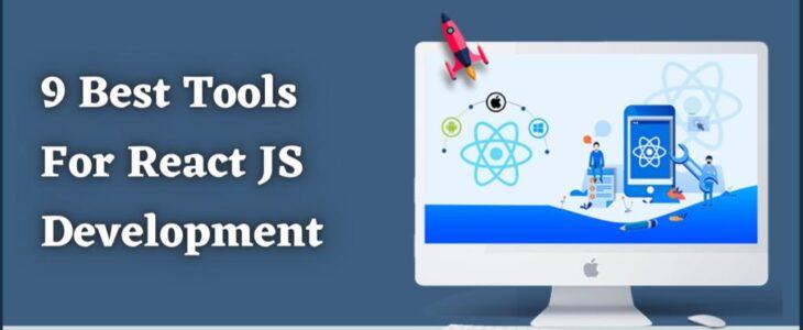 Best Tools for React Development