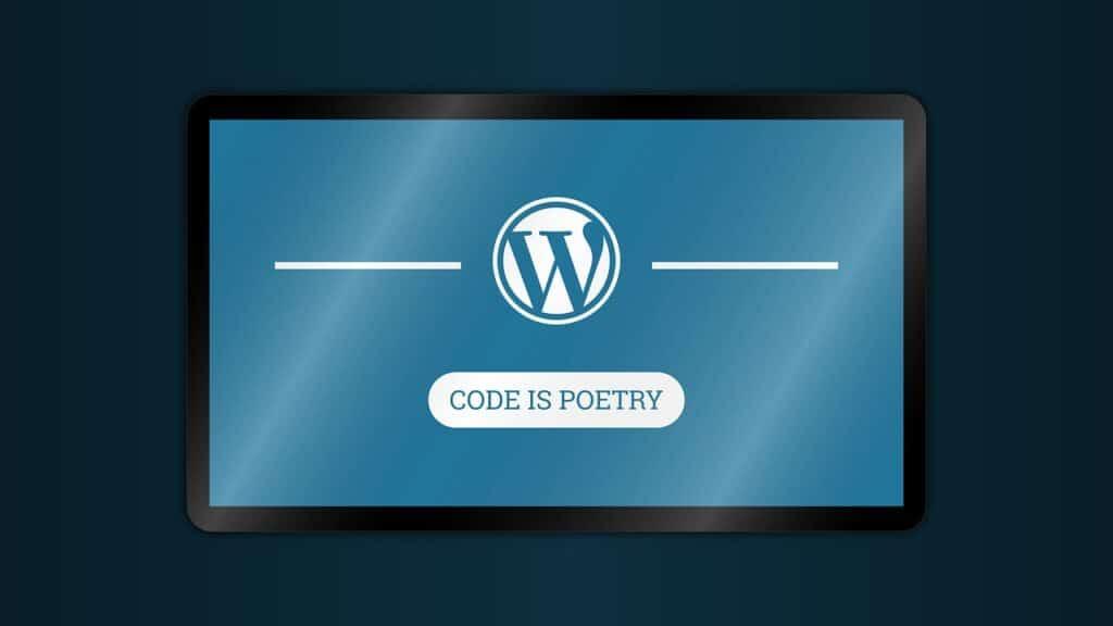 Best WordPress Drag-And-Drop Page Builders